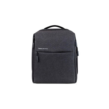 "Rucsac Xiaomi Mi City 14"""" dark gray"
