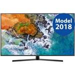 "Reducere! Televizor LED Samsung UE55NU7402U, 139 cm (55""), Ultra HD 4K, Smart TV, WiFi, CI+"