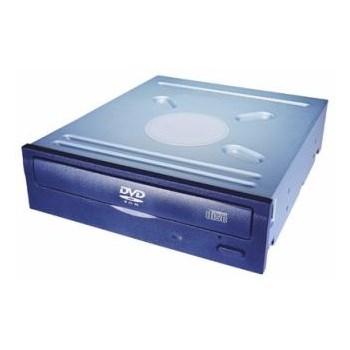 DVD-ROM Lite-On iHDS118-104 Negru Bulk iHDS118-104