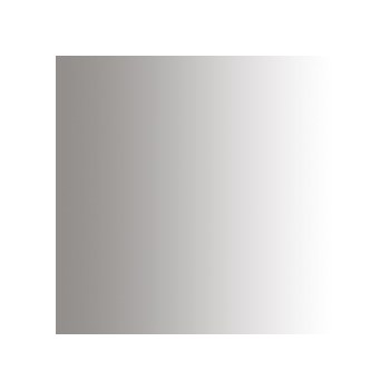 Colorama 303 - Fundal PVC degrade White/Smoke 110x170