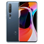 Telefon mobil Xiaomi Mi 10, 5G, 8K, AMOLED 90Hz 6.67inch, 8GB RAM, 128GB ROM UFS3.0, Snapdragon 865, WIFI 6, NFC, 4780mAh, Global, Negru
