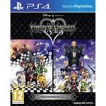 Joc Kingdom Hearts 1.5 and 2.5 - Ps4 eid4080049