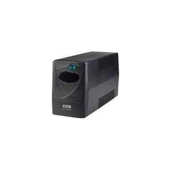 UPS Mustek PowerMust 424EG 400VA 98-UPS-V004G