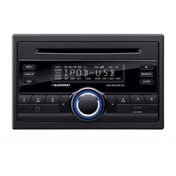 CD Player Blaupunkt New Orleans 220