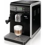 Espressor automat Philips Saeco Moltio HD876829 hd8768/29