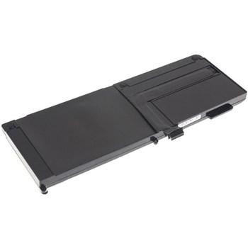 Acumulator 6 celule Apple Macbook Pro 15 Unibody Series A1382 A1286 Early 2011 M alap1382-44