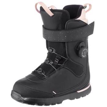 Boots Serenity 500 Negru Bărbați WED'ZE