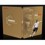 Pro Evolution Soccer 2019 David Beckham Edition (PS4)