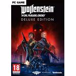 Wolfenstein Youngblood Deluxe - PC