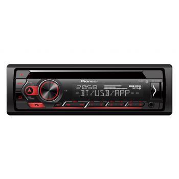 Player Auto Pioneer DEH-S420BT