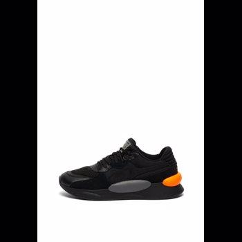 Pantofi sport din material textil RS 9.8 COSMIC