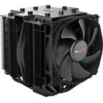 Cooler procesor be quiet! Dark Rock Pro 4 bk022