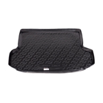 Covor portbagaj tavita Hyundai ix35 2009-2015 ( PB 5203 ) (5 voturi ) 5 stele (5 voturi) 100% Complet