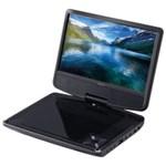 "DVD player portabil Sencor SPV 2920 9"" LCD"