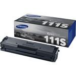 Samsung TONER NEGRU MLT-D111S/ELS