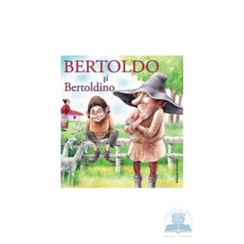 Bertoldo si Bertoldino 973-1889-13-9