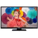 Telefunken Televizor LED 32HB5500, Smart TV, 81 cm, HD