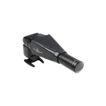 LumiQuest LQ-891D (LQ-115) - Spot pentru blitz