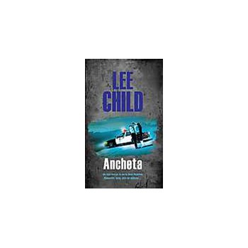 Ancheta (eBook)