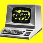 Computer World - Vinyl