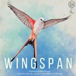 Joc Wingspan