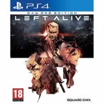 Joc PS4 Left Alive