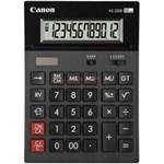 Calculator de birou Canon AS-2200