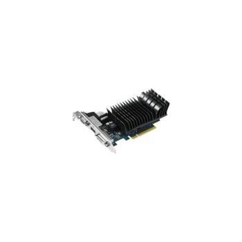 ASUS Placa video GT730, 1024MB DDR3, 64 bit