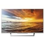 Sony Bravia Televizor LED 32WD757SAEP , 80cm , Full HD