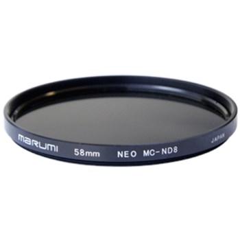 Marumi 52mm NEO MC-ND2X