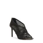 Incaltaminte Femei Vince Camuto Armenta Sandal BLACK 01