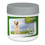 Supliment Nutritiv Pet Phos Senior 100 tablete