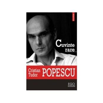 Cuvinte rare: poeziar (ebook)