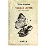 Fluturele-curcan. Specii amenintatoare