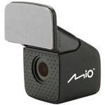 Camera Video Auto Mio MiVue A20 pentru MiVue 698 Dual si seria 7xx mioa20