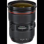 Obiectiv Canon EF 24-70mm f/1:2.8L II USM