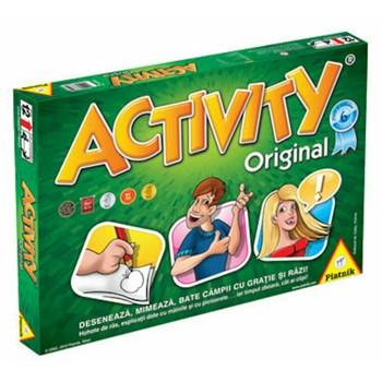 Joc de societate - Activity Original Piatnik