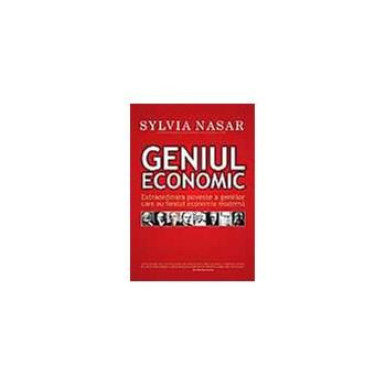 Geniul economic