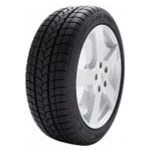 Anvelopa Iarna Sebring Formula Snow+ 601 made by Michellin, 155/65R14 75T
