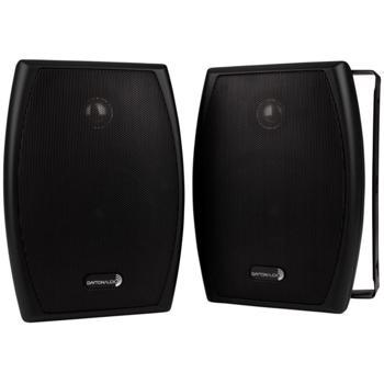Boxe Exterior Dayton Audio IO525B