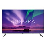 Televizor LED 123cm Horizon 49HL9910U 4K Ultra HD Smart TV 3 ani garantie 49hl9910u