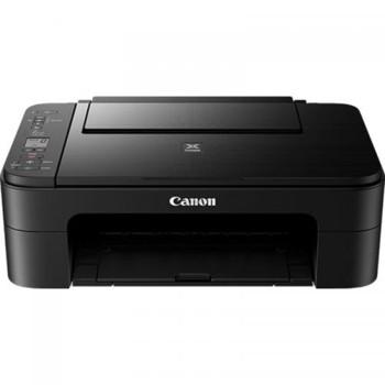 Multifunctional InkJet Color Canon PIXMA TS3355