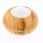 Difuzor Aromaterapie Smart WiFi Tellur 300ml LED Maro TLL331101