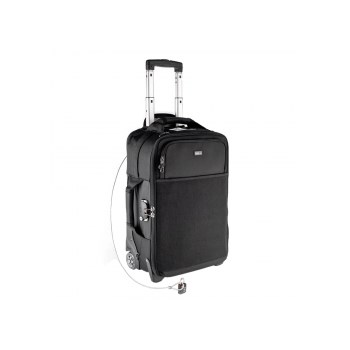 Think Tank Airport Security V2.0 - Troller