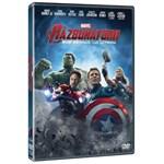 Razbunatorii 2: Sub semnul lui Ultron / Avengers: Age of Ultron
