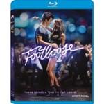 Footloose [BD] [2011]