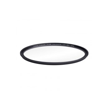 Cokin Pure Harmonie UV Super Slim 72mm - filtru UV