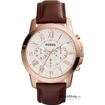 Ceas Pentru Barbati Fossil Grant FS4991