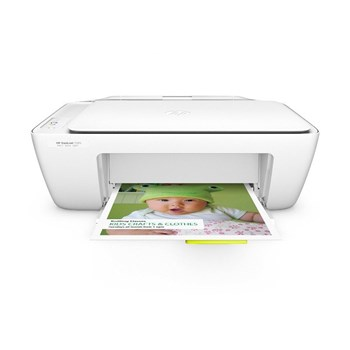Multifunctional HP Deskjet 2130 All-in-One, A4