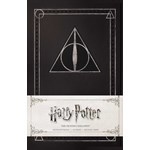 Agenda - Harry Potter The Deathly Hallows